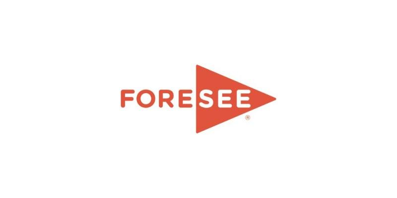 Conform unui studiu ForeSee, Facebook e brandul care a generat cel mai mic grad de satisfactie al consumatorilor