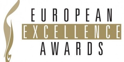 """Campania GMP PR """"De profesie: medic in Romania"""", premiata la European Excellence Awards 2013"""