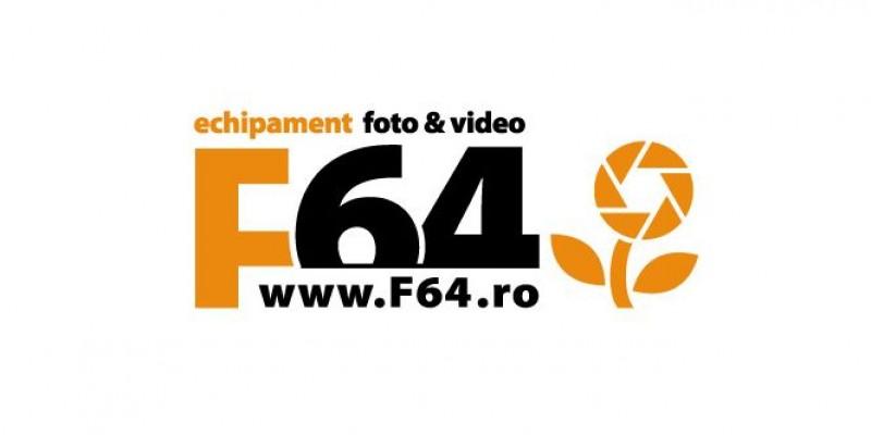 [UPDATE] F64 va fi preluat de catre un investitor strain