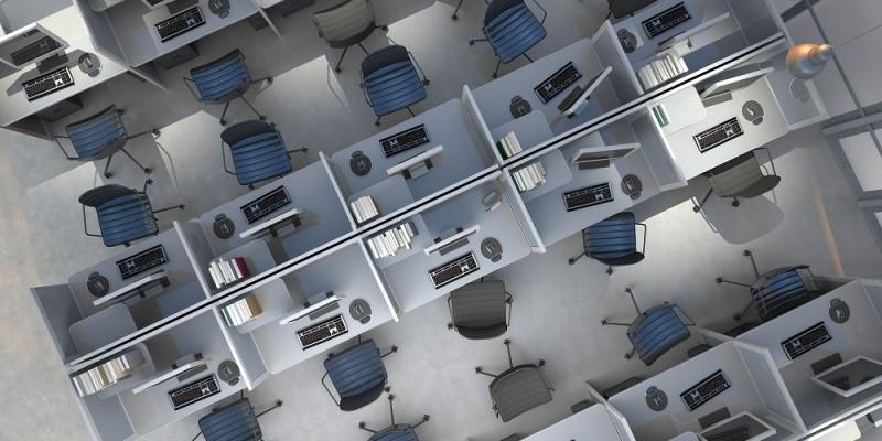 """Fundatia eMAG doteaza laboratoarele de informatica ale Colegiului National """"Tudor Vianu"""" cu 25 de PC-uri"""