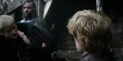 Toata lumea il uraste pe Joffrey (Game of Thrones). De ce sa ne mai ascundem?