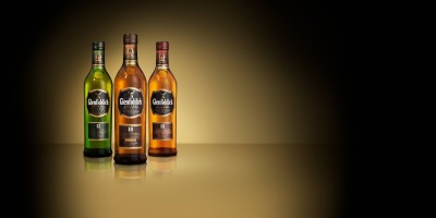 Glenfiddich, un nou brand in portofoliul People Public Relationships Agency