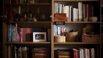 HOSPICE - Biblioteca (press)