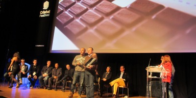 Cristal Media Awards si-a desemnat castigatorii