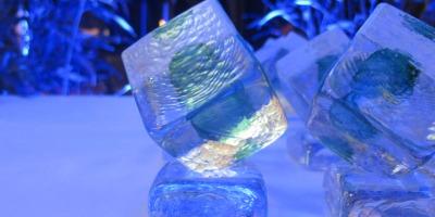 GolinHarris – Pe lista castigatorilor la Cristal PR Award