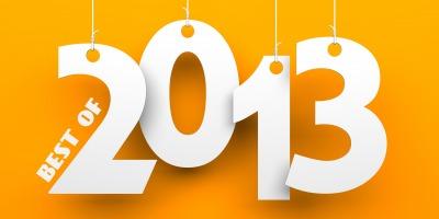 Top 2013 - cele mai citite articole de pe IQads din ultimul an