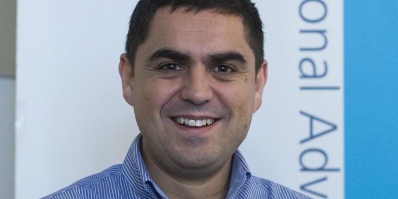 Mihai Barsan: Face parte din frumusetea profesiei sa stii ca niciodata nu poti fi 100% sigur de ceea ce stii