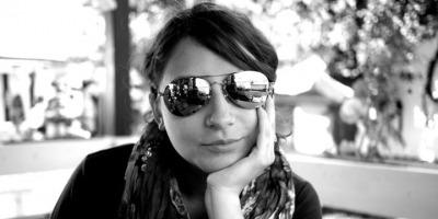[Superscriitori] Luiza Vasiliu: Superscrierile sint exceptiile, acel unu la suta care face presa sa mearga mai departe