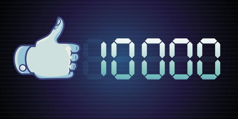 Paginile de Facebook Samsung din Romania au adunat 1 milion de fani noi in 2013