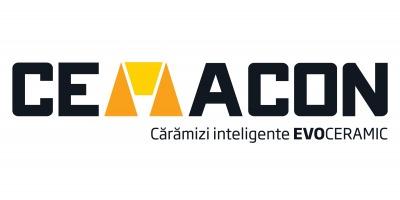 GMP PR semneaza procesul de rebranding al Cemacon