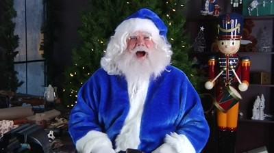 Making Of: WestJet Christmas Miracle - Bloopers