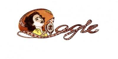 Realizarile Google Doodles si realizarile voastre