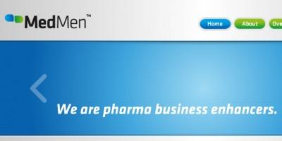 WoPA este agentia care va gestiona comunicarea consultantului farmaceutic MedMen