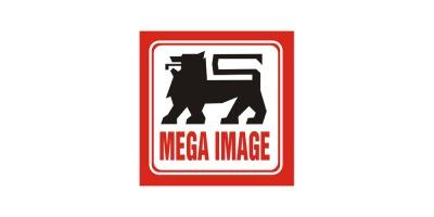 Mega Image incheie anul deschizand noi magazine