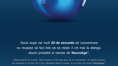 NeuroAge - Sfera