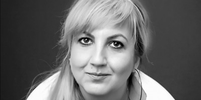 Ioana Dogaru: Marketingul este un joc complex cu o miza reala - functionarea unui business