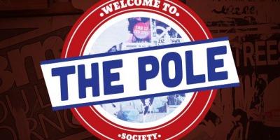 Serviciul The Pole Society a generat 32.000 de afisari pe 28 noiembrie 2013