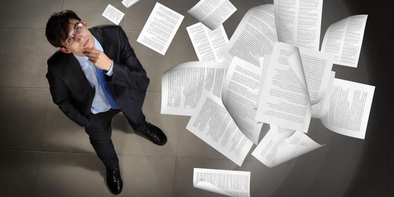 Studiu Capital Confidence Barometer: top management-ul considera ca situatia economica se imbunataseste