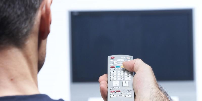 Regia de media Cable Direct adauga la portofoliu Cartoon Network, Boomerang si TCM