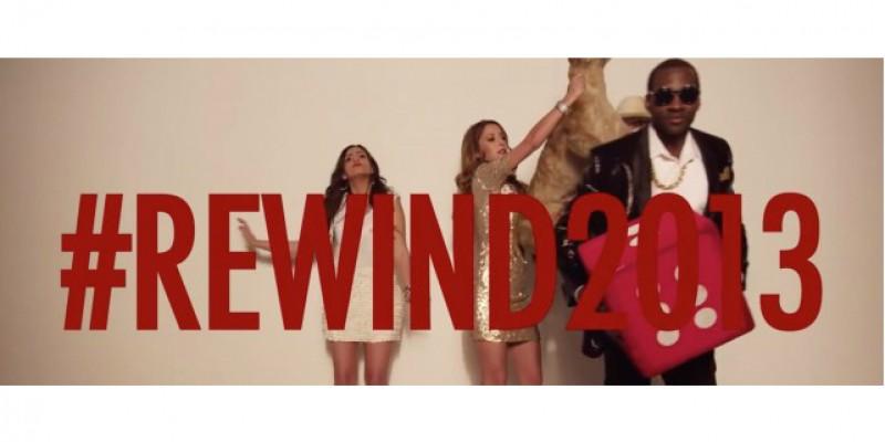 Baby&Me de la Evian, cea mai vizionata reclama pe YouTube in 2013