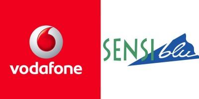 Parteneriatul Vodafone-Sensiblu ofera clientilor comuni acces la oferte promotionale