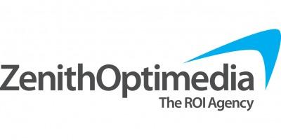 Predictiile ZenithOptimedia pentru 2014: piata locala de publicitate – o posibila crestere usoara; piata globala – dominata de digitalul mobil