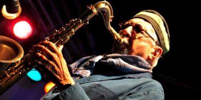 14 ani de jazz in varf de munte