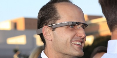 Gadget-uri la purtator, noul trend in tehnologie