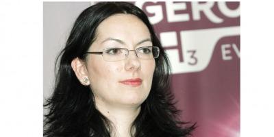 Farmec Cluj-Napoca, lupta unui brand local pentru o pozitie in topul preferintelor consumatorilor