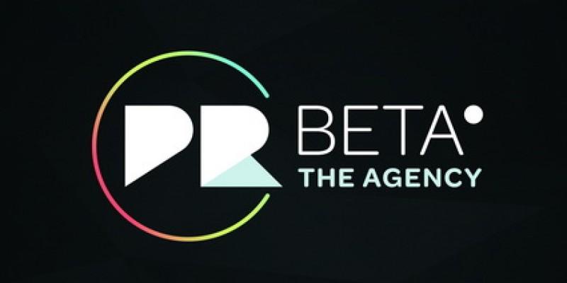 PRbeta lanseaza PRbeta Agency