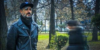 Bogdan Serban (Radio Guerrilla): In Romania traim in ecuatia autolimitarii
