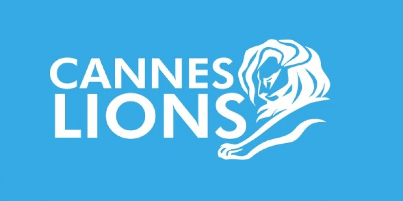 Design-ul de produs, recunoscut intr-o noua categorie la Cannes Lions
