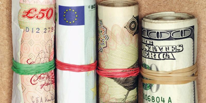 Studiu GfK: Romanii, din ce in ce mai increzatori in depasirea situatiei economice dificile