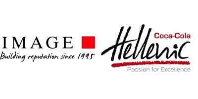 IMAGE PR si Coca-Cola HBC Romania premiate cu Platinum Award pentru comunicare interna la LACP Magellan Awards