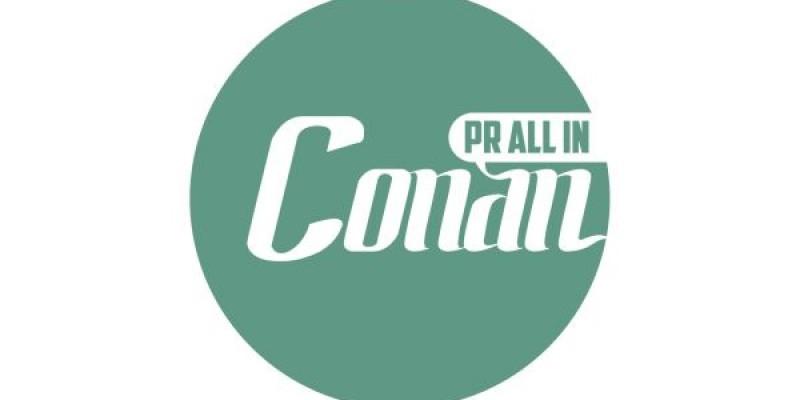 Conan PR asteapta o crestere a veniturilor de 10% in 2014