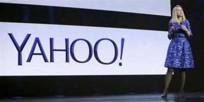S-a lansat Yahoo Advertising, o platforma pentru serviciile de publicitate Yahoo