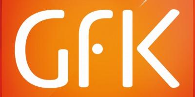Studiu GfK: cum sunt utilizatorii influentati de reclamele online