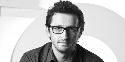 [AdLife] Iulian Padurariu (Marks): Mi-as fi dorit sa fi aflat mai devreme ca banii in publicitate se fac din media, nu din strategie