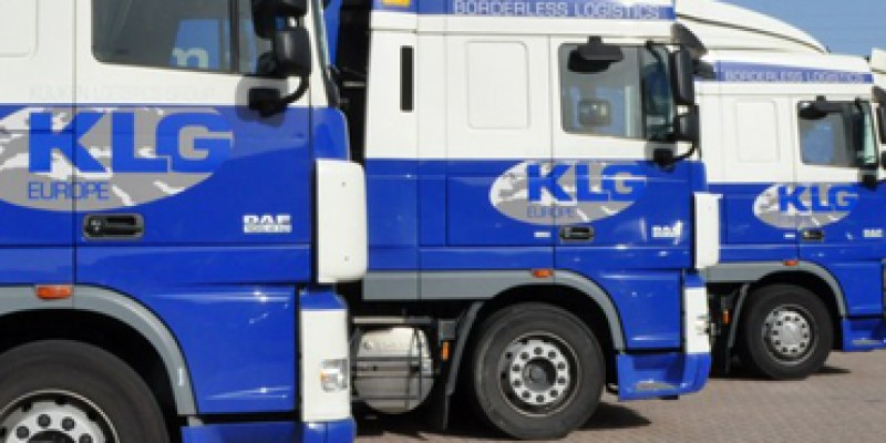 Contul KLG Europe Romania, in portofoliul agentiei Zaga Brand