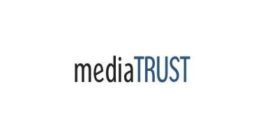 Digi 24, Romania TV si Hotnews.ro - cele mai citate surse media in presa scrisa in decembrie 2013