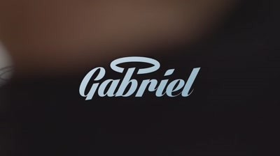 Opel Smart Options - Gabriel