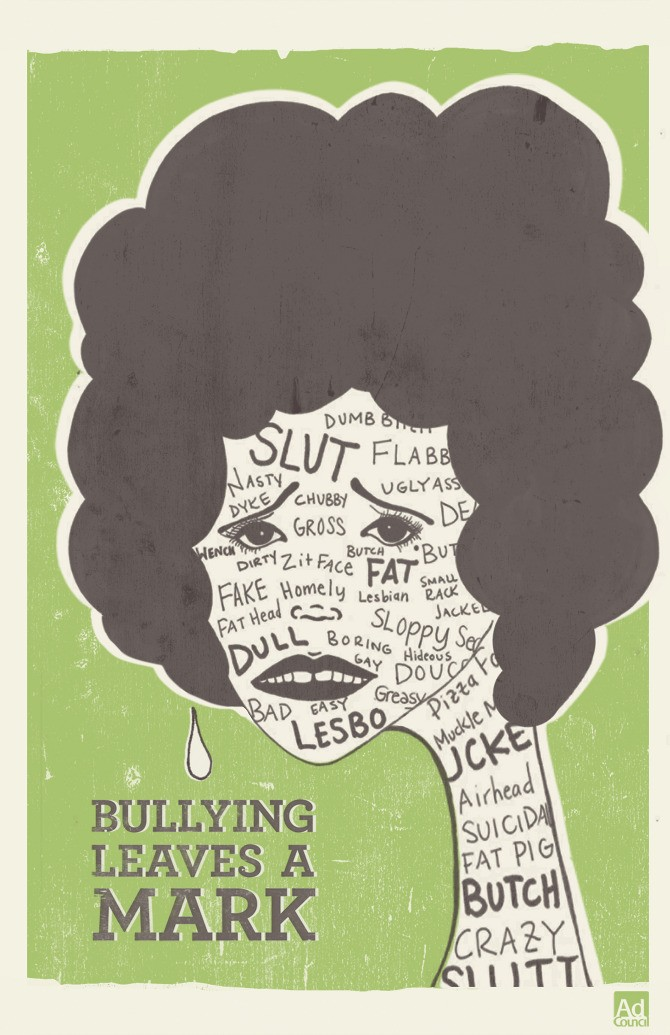 the bullying project October is bullying prevention awareness month across the country and even though the new feature length documentary, the bully project, doesn't hit theaters for a.