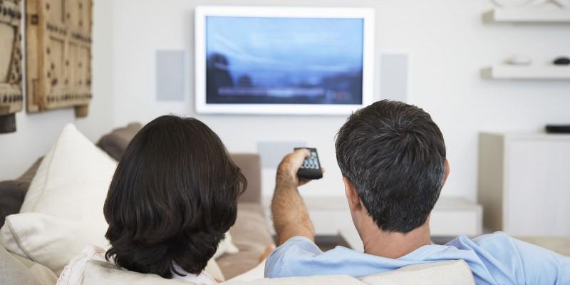 Instrumentul Nielsen care evalueaza loialitatea telespectatorilor fata de posturile TV urmarite