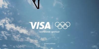 Pentru prima oara la Jocurile Olimpice, si femeile vor zbura