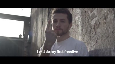 Vodafone - Firsts