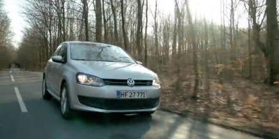 GMP Advertising adauga Volkswagen la portofoliul de clienti