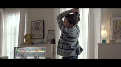 Wiser Home Management - Watt a family: Blow a fuse