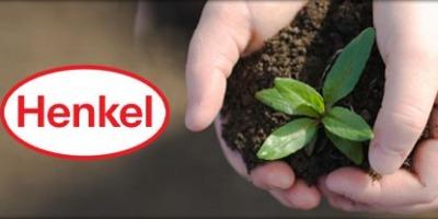 Henkel si-a publicat raportul de sustenabilitate pentru 2013