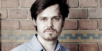 Rusu+Bortun: Suntem conectati la meci, am si uitat de asteptarile de la incalzire