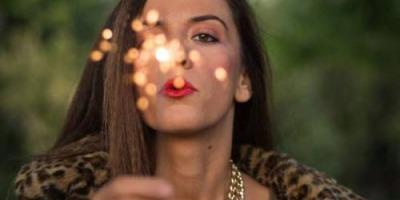 Antonia Tucheac: de la o cariera in comunicare la fashion blogging, cat ai zice Macnetize